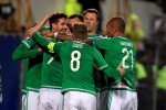 Northern Ireland and Wales on brink of history – here's who can qualify for Euro 2016