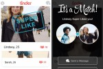 Use Tinder? There's a big change on the way