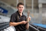 Hurler of the Year in waiting TJ Reid almost quit playing for Kilkenny a few years ago