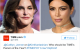 Caitlyn or Kim? People are losing it over TIME's 'Person of the Year' tweet