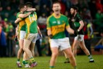 Here's that late, late moment when Clonmel broke Nemo hearts and made history