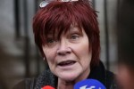 United Left TD Joan Collins due in court over water charges protest