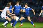 LIVE: Leinster v Ulster, Guinness Pro12