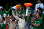Good news: France gives green light for Euro 2016 fan zones