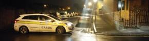 """Gardaí fear all-out """"war"""" in Dublin following shooting of Eddie Hutch"""
