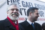 The phantom �2 billion: How everyone except Sinn Féin got the maths wrong