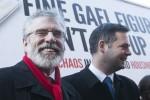 The phantom �2 billion: How everyone except Sinn Féin got the maths wrong