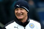 'Leicester players were afraid of Italian tactics'