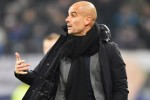 'Guardiola should have joined Manchester Utd'