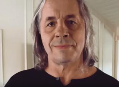 58 year cancer survivor fucked 10
