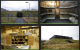 There's a huge nuclear bunker for sale in Ballymena for the same price as a house in Donnybrook