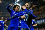 Rampant Chelsea keep unbeaten run intact by putting 5 past hapless Newcastle
