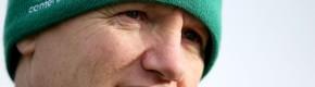 Echoes of Argentina week, but Schmidt confident in Ireland's work ethic