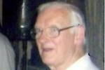 Appeal for information on missing Wicklow pensioner John Bradley