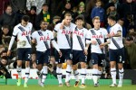 Is Tottenham�s Premier League success more by accident than design?