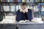 Vast majority of principals say austerity has undermined mental health support for students