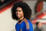 Sixteen-year-old Feyenoord wonderkid confirms Manchester United move