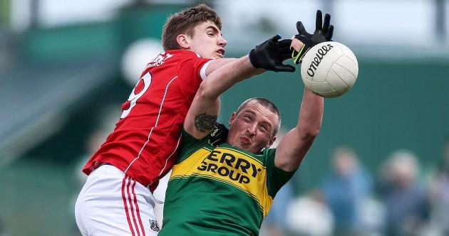 As it happened: Kerry v Cork, Roscommon v Dublin — Sunday football tracker