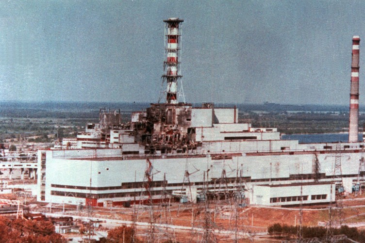 chernobyl nuclear meltdown Yesterday's accident at the chernobyl nuclear plant could be the worst in history, american scientists said yesterday sketchy facts released by soviet authorities and radiation measurements by swedish scientists could mean a meltdown of reactor fuel much more severe than what occurred at three.