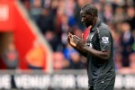 Sakho handed 30-day suspension as Uefa open disciplinary proceedings