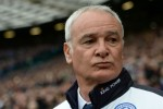 Ranieri could MISS the moment Leicester win the Premier League