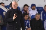 'Premier League survival is Leicester's priority next season'
