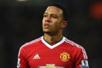 'The old Memphis will soon be back' - Depay keen to impress Mourinho