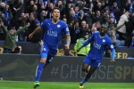 7 key factors that inspired Leicester's Premier League title triumph
