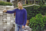 Charles Brooke Pickard was bundled into a van in Kerry 25 years ago and never seen again