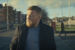 Budweiser won't be using Conor McGregor in its ads any time soon