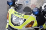 Man (35) killed and others injured after car crash on the Coast Road