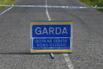 80-year-old man killed in Kilkenny road crash