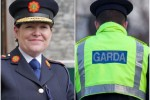 Their stories aren't new, but you're about to hear a lot more about these OTHER garda whistleblowers