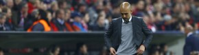 Guardiola's time at Bayern is tainted now and other Champions League talking points