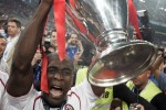 Madrid invades Milan but Seedorf expects the coaches to have the biggest impact tonight