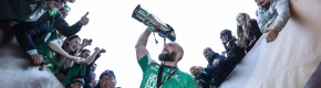 Connacht legend Muldoon finally gets reward for his incredible efforts
