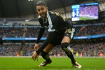 Mahrez 50-50 to stay at Leicester - agent