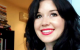Coroner in Australia says Jill Meagher's murder was preventable