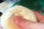 These two Irish chefs made blaas in London and people from Waterford lost it