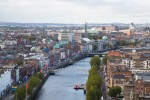 Here is why councillors don't think taller buildings will tackle Dublin's housing crisis