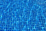 6-year-old left scarred for life after swimming pool fall awarded �21k