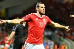 We've stopped Ronaldo, we can deal with Bale - O'Neill