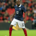 It was confirmed this week that Diarra will miss out for France due to a knee injury.<span class=