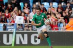 LIVE: England v Ireland, World Rugby U20 Championship final