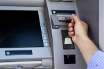 Computer fault let man take out �13,600 from an ATM