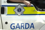 Man shot in the face during garda operation in Limerick