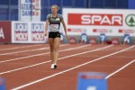 Doping whistleblower Stepanova to appeal Olympic exclusion