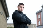 Meet Ireland's Olympic team: Joe Ward