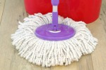 Man falsely accused of stealing mop loses �75k defamation claim