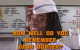 How Well Do You Remember Good Burger?